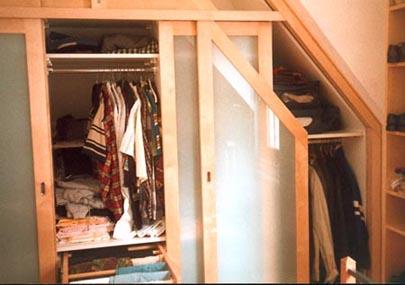 lindener holzwerkstatt schlafzimmerschrank. Black Bedroom Furniture Sets. Home Design Ideas